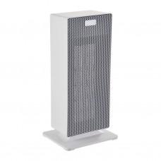 Calefactor Torre 1500W Sharper Image