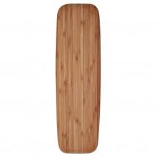 Tabla para pan Natural Bamboo Novo