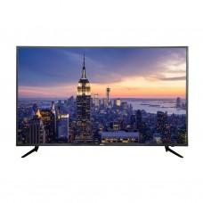 """Samsung TV LED digital ISDB-T UHD 4K Smart UN58NU7103 58"""""""