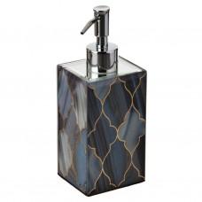 Dispensador para jabón Moroccan