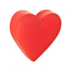Banco de energía 2000mAh Corazón Mojipower