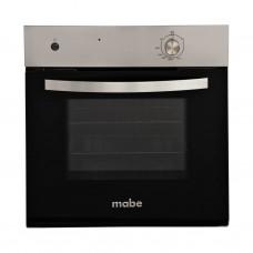 Mabe Horno eléctrico 60 cm / 220 V HM6014EYAI0