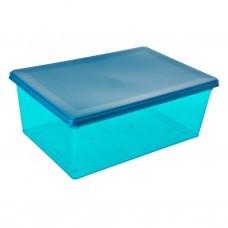 Caja organizadora ultraliviana Rimax