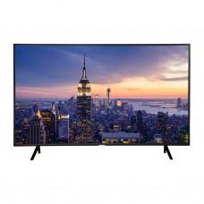 """Samsung Smart TV LED digital ISDB-T UHD UN55NU7100PCZE 55"""""""