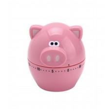 Timer Piggy Oink Joie