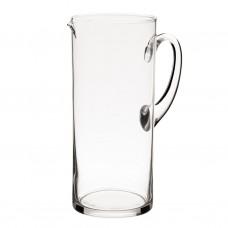 Jarra Servo Krosno Glass