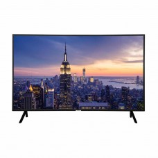 """Samsung TV LED digital ISDB-T UHD 4K Smart UN49NU7100PCZE 49"""""""