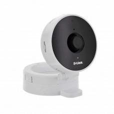 Cámara IP DCS-8010LH  Zoom 4Z / Visión 120° / Visión nocturna D-Link