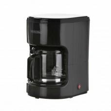 Cafetera Automático / Interruptor iluminado10 tazas 900W Proctor Silex