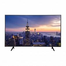 Samsung TV LED ISDB-T UHD 4K NU7100PCZE