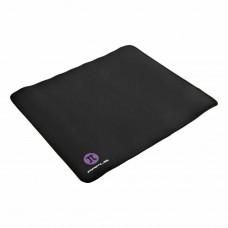Mouse pad gaming Arena PMP-01M Primus