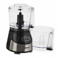 Procesador de alimentos con 2 vasos 0.75 L / 200W Watson