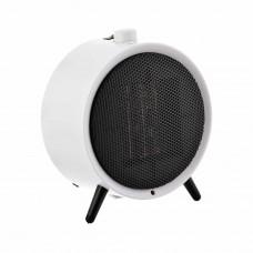 Calefactor con Tecnología de Cerámica Honeywell