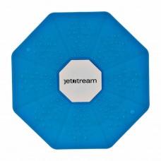 Disco de equilibrio para Pilates Proteus Sports