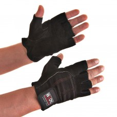 Guantes para ejercicio Body Sculpture