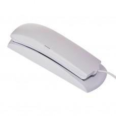 Teléfono alámbrico mesa / pared Intelbras