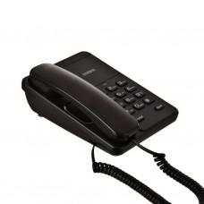 Teléfono alámbrico Uniden