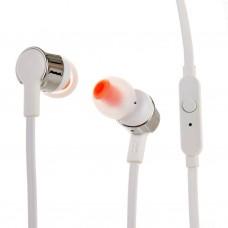 Audífonos con micrófono Tune 210 JBL