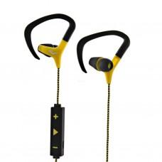 Audífonos deportivos livianos Bluetooth / Manos libres Everlast