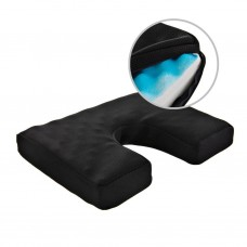 Almohada para asiento Seat Solution Fresh Ultra Comfort