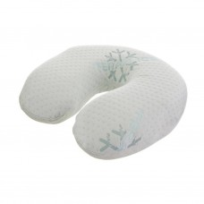 Almohada para cuello Relax Trip Fresh Ultra Comfort
