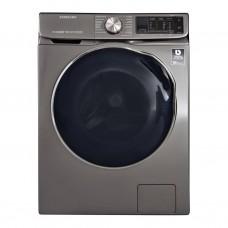 Samsung Lavadora / Secadora eléctrica Inverter 24 lbs Lavado / 13 lbs Secado WD11N64FRAX/ED