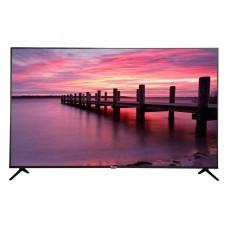 "Riviera TV LED digital ISDB-T Smart 4K 2 USB / 3 HDMI / 1 AV / Wi-Fi 58"" RLED-DSU58CHF8B"
