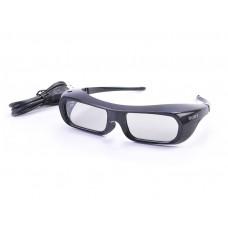 Gafas Active 3D recargable Sony