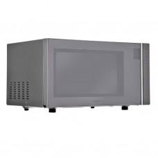 Whirlpool Microondas 7 niveles / 29 opciones / Grill 1050W 1.1' 900W WM2811D