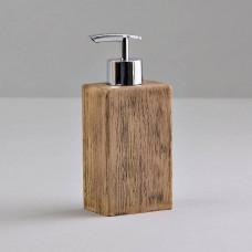 Dispensador para jabón Marla Natural Wenko