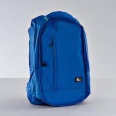 """Mochila para laptop de 15.6"""" XTB-216 Xtech"""
