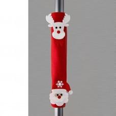 Cubremanija para refrigerador Reno / Noel