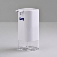 Dispensador para jabón Oria Wenko