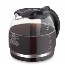 Jarra para cafetera 10 tazas DCM1100 Black & Decker
