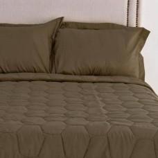 Juego de edredón Comforter