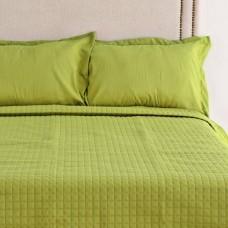 Juego de edredón Comforter Microfibra