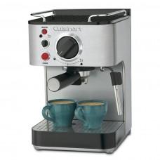 Cafetera Espresso Cuisinart