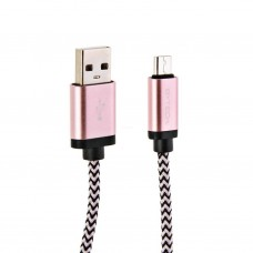 Cable micro USB Bytech