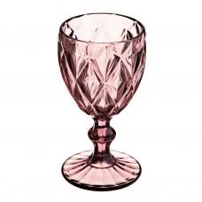 Copa para vino Diamond Haus