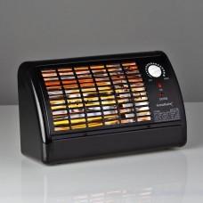 Calefactor portátil 1320W HomeBasix