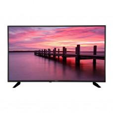 """Riviera TV LED ISDB-T Smart FHD Wi-Fi / 2 USB / 2 HDMI 43"""" RLED-DSF43HIKN18"""