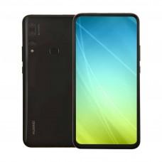 Huawei Celular Y9 Prime 2019