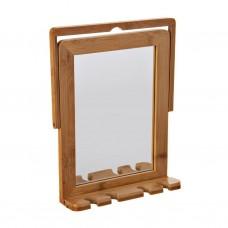 Espejo Bamboo Ginsey