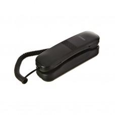 Teléfono alámbrico mesa / pared Uniden