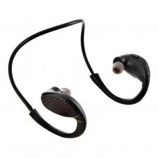 Audífonos deportivos livianos Bluetooth /Manos libres/Control de volumen Everlast