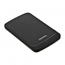 Disco duro externo 2TB Slim HV320 Adata