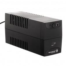 UPS Micronet 750 Nicomar