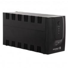 UPS Micronet 1000 Nicomar
