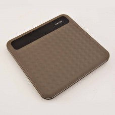Balanza digital para baño Camry