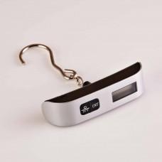 Balanza digital para maleta Travelines
